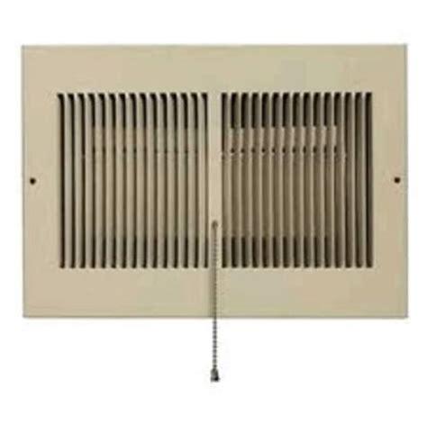 floor furnace finest forced air stale air u