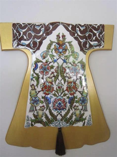 Handmade Kaftans - 199 ini kaftan tile handmade 231 ini kaftan