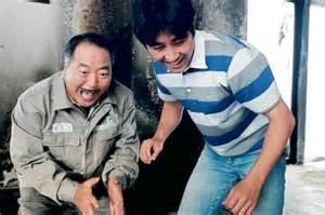 film korea ghost house ghost house korean movie 2004 귀신이 산다 hancinema