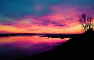 pretty pictures pretty sunset wallpaper wallpapersafari