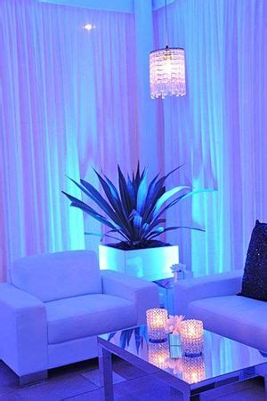 Wedding At Cana Barbara Brown by 1000 Images About Event Decor On Receptions
