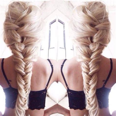 freeze braids hairstyles 25 best ideas about frozen braid on pinterest frozen
