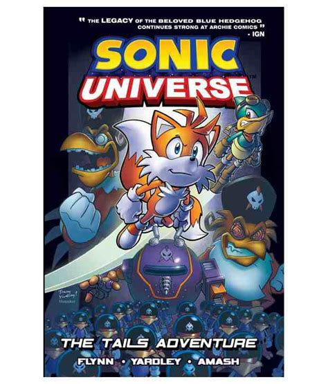 Buy Sonic Gift Card Online - sonic universe 5 the tails adventure buy sonic universe 5 the tails adventure