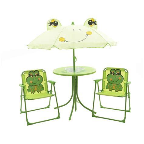 agréable Salon De Jardin Pour Enfant #1: salon-de-jardin-pour-enfant-grenouille_36962.jpg