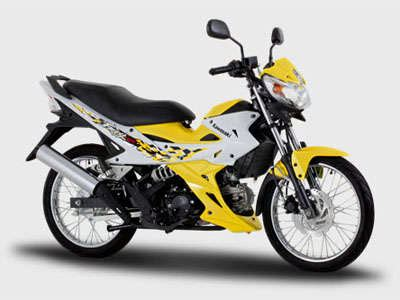 kawasaki fury for sale price list in the philippines