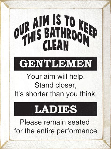 The Help Book Quotes Bathroom Bathroom Quotes For Quotesgram