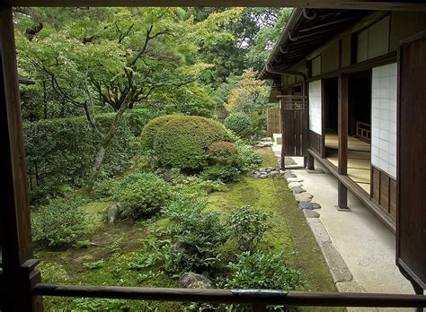 the 25 most inspiring japanese zen gardens university image gallery japanese zen temple garden