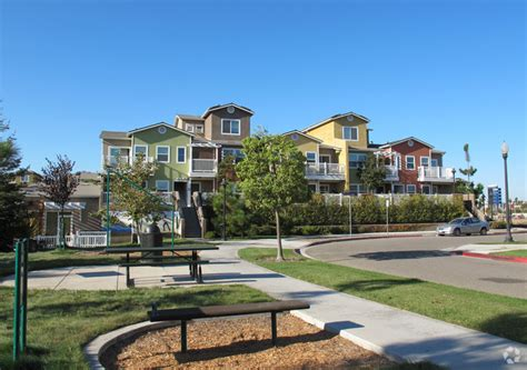 santa clara appartments paseo santa clara apartments rentals oxnard ca