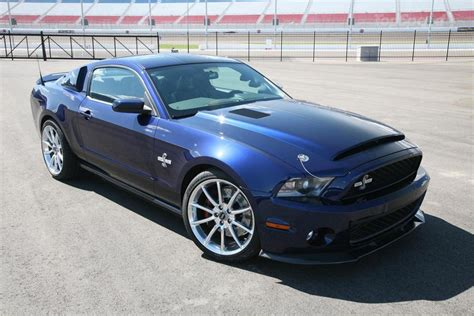 2010 Gt500 Snake by 2010 Ford Mustang Shelby Gt500 Snake Review Top Speed