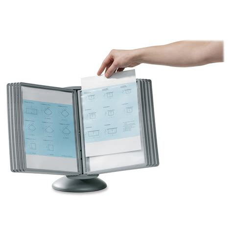 sherpa motion desk reference system ld products