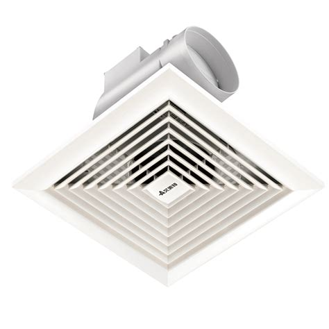bathroom ventilation systems exhaust fans bathroom exhaust fan ventilation fan exhaust fan kitchen