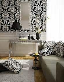 Theme inspiration baroque living room room stylish modern neo color