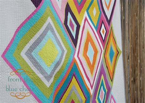 Solid Color Quilts by 19 Best Images About Solid Color Quilts On