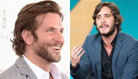 short hair vs long hair and what men like diva dating blog men s hair tutorial how to maintain and style mid length hair