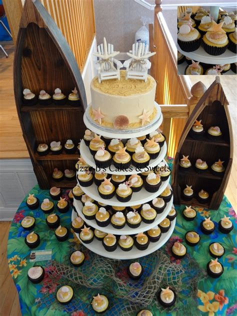 best 25 wedding cupcakes ideas on coastal rehearsal dinners wedding ideas
