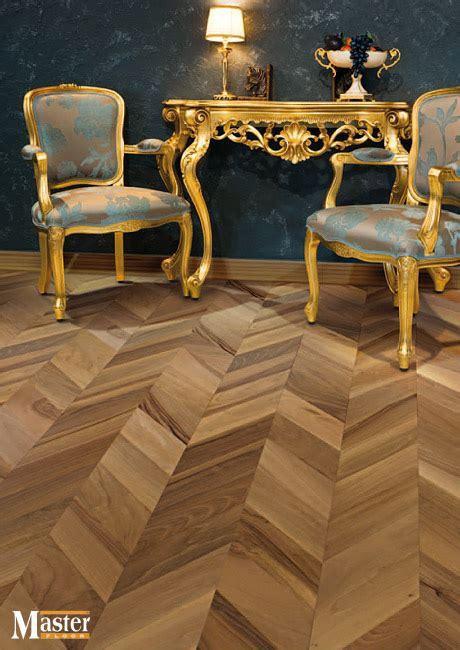 pavimenti in legno udine pavimenti in legno udine friuli venezia giulia essegi parchet