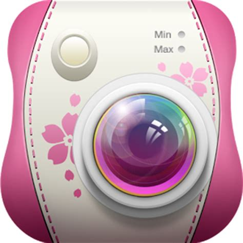 beauty camera .apk android free app download   feirox