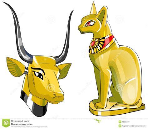 imagenes mitologicas egipcias s 237 mbolos egipcios mitol 243 gicos