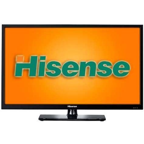 Tv Led Hisense 32 hisense 32k20dw 32 inch 720p 60hz smart led tv
