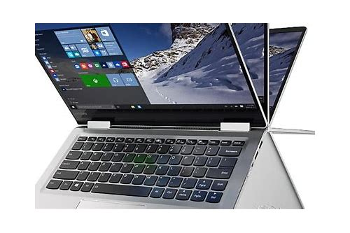 best laptop deals uk online