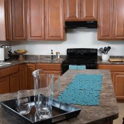 How To Apply Backsplash In Kitchen by The Most Stylish As Well As Beautiful Tile Backsplash