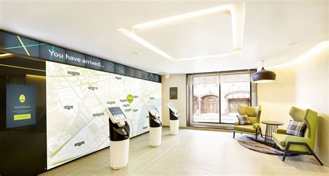 hotels in covent garden with family rooms kiosks4business