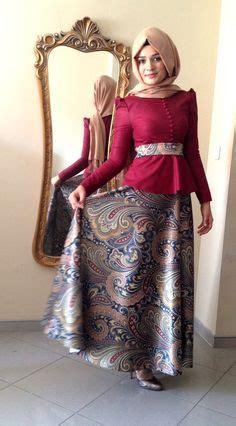 mermaid skirt murah malaysia baju kurung moden on pinterest baju kurung mermaid