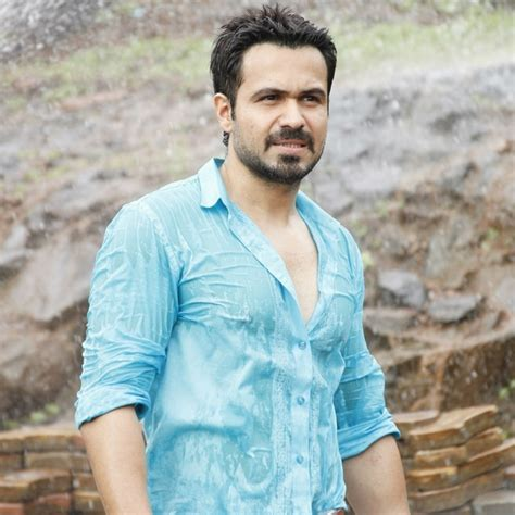 stick hd wallpapers hd emran hasmi wallpaper and hit dailog best download emraan hashmi hd images hd photos hd