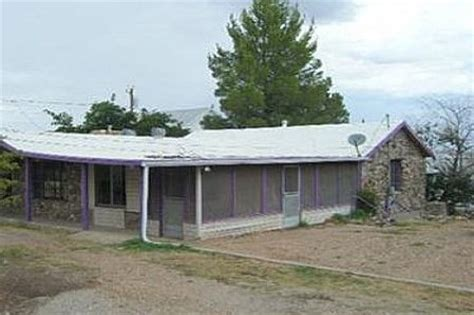 tombstone arizona reo homes foreclosures in tombstone