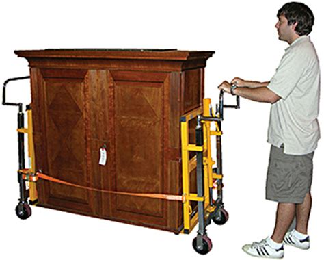 house furniture movers furniture moving equipment home interior design