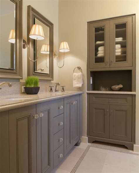 bathroom cabinets san francisco bathroom vanity san francisco home design