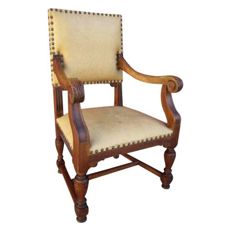 Antique Recliner Chair by Furniture For Sale Gt Arm Chair Adfind Org