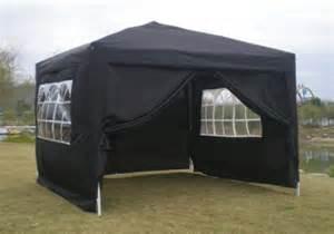 Van Awning Tent Partytent Partytent Kopen Plooitent Kopen