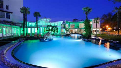 piscina abano terme ingresso giornaliero abano terme piscine termali ingresso giornaliero idea