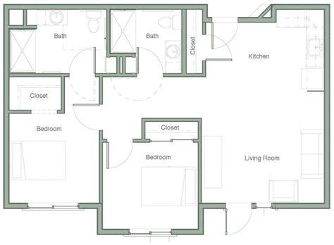 exles of floor plans sle floor plans legacy las vegas nv