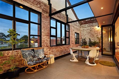 york home design abbotsford warehouse conversion homedsgn