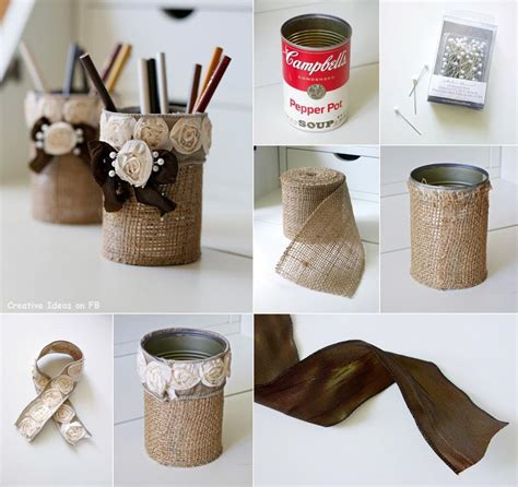 creative ideas amazing creativity creative ideas shabby chic burlap
