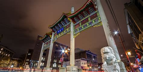 new year 2016 chinatown vancouver 130 years in the a brief history of vancouver s