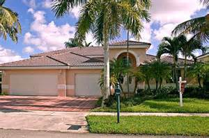 pembroke homes for pembroke pines homes for jose augusto pereira