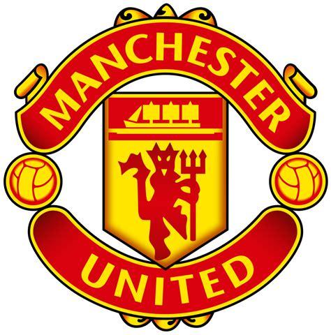 X United attēls manchester united fc crest svg vikipēdija