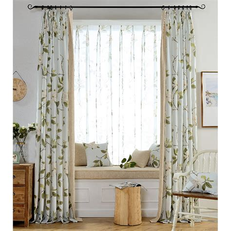 cheap living room curtains the best 100 living room curtains cheap image collections