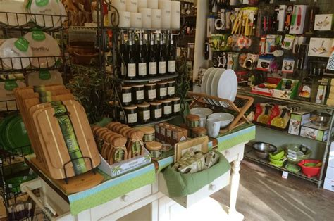 home design store brooklyn shopping for kitchenware gifts in brooklyn happy home a