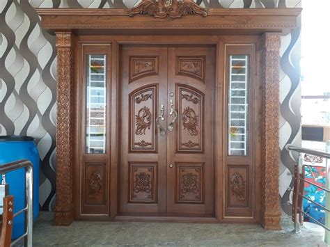 pin  shahnavazshaikh  doors main entrance door