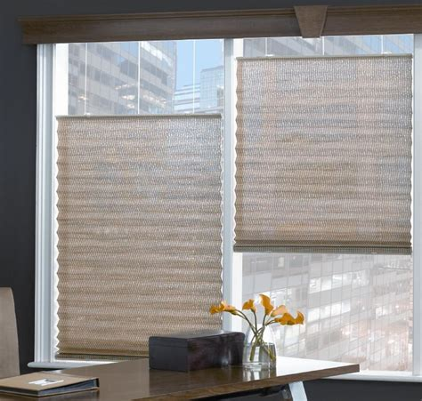 Where Can I Buy Window Shades Where Can I Buy Blinds For My Windows 28 Images