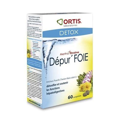Detox Maximo by Ortis Detox Depur Liver 60 Comprimidos Comparador De Pre 231 Os