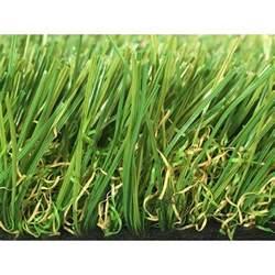 home depot grass carpet greenline putting green 56 8 ft x 12 ft artificial