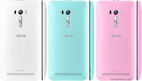 Hp Asus Zenfone Selfie Zd551kl 32gb asus zenfone selfie zd551kl pictures official photos
