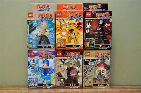 Lele Lego Bola my brick store lego lego z lego