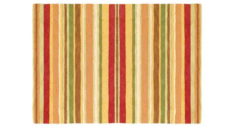 rugs in sheffield circle furniture sheffield stripe rug designer rugs acton circle furniture