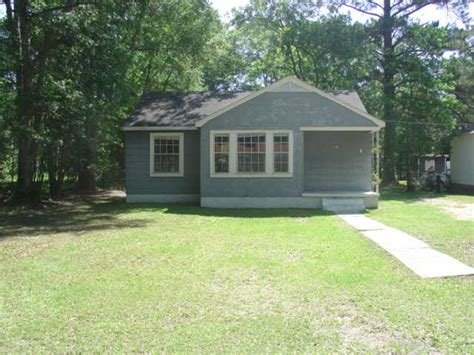 houses for sale in hattiesburg ms hattiesburg mississippi reo homes foreclosures in